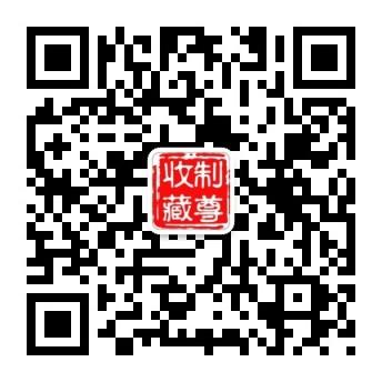 1605325259185037.jpg