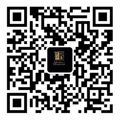 1605325430209533.jpg